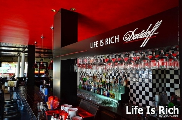 Club Life is Rich - Nova godina 2019 Beograd